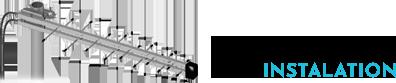 Organization Logo